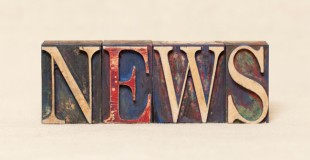 News_small